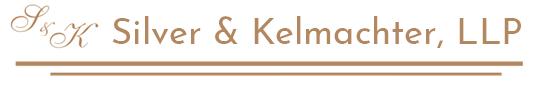 Silver & Kelmachter, LLP