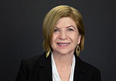 Leslie Kelmachter